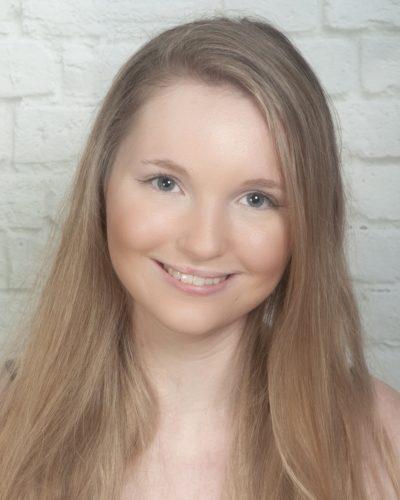 Natalie Colyer Video Game developer and programmer unity unreal engine godot